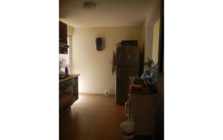 Foto de casa en venta en  , jardines de acapatzingo, cuernavaca, morelos, 1079899 No. 05