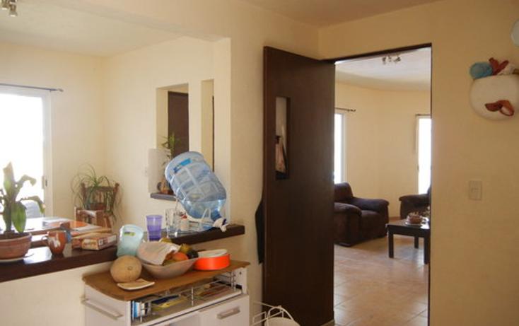 Foto de casa en venta en  , jardines de acapatzingo, cuernavaca, morelos, 1079899 No. 06