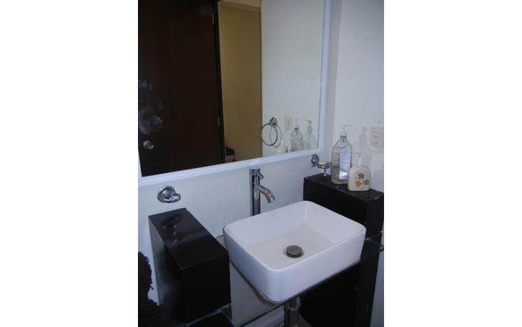 Foto de casa en venta en  , jardines de acapatzingo, cuernavaca, morelos, 1079899 No. 07