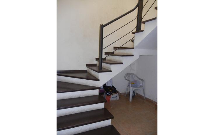 Foto de casa en venta en  , jardines de acapatzingo, cuernavaca, morelos, 1079899 No. 08