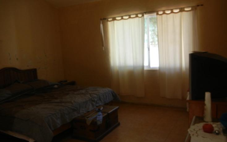 Foto de casa en venta en  , jardines de acapatzingo, cuernavaca, morelos, 1079899 No. 09