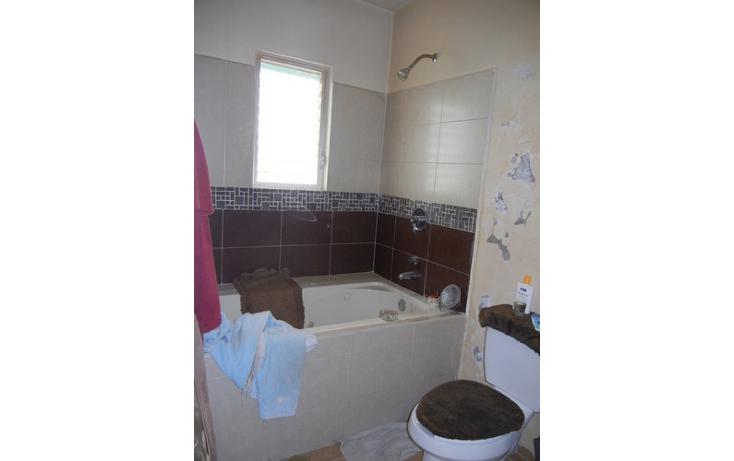 Foto de casa en venta en  , jardines de acapatzingo, cuernavaca, morelos, 1079899 No. 11