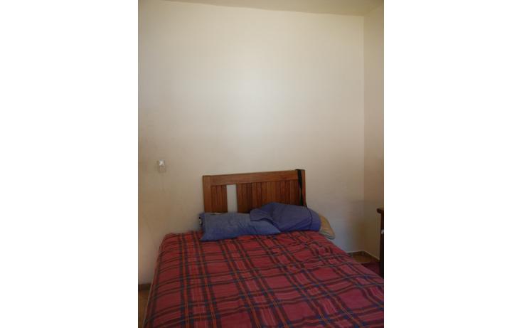 Foto de casa en venta en  , jardines de acapatzingo, cuernavaca, morelos, 1079899 No. 12