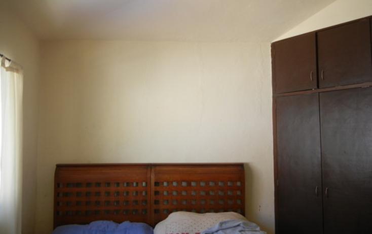 Foto de casa en venta en  , jardines de acapatzingo, cuernavaca, morelos, 1079899 No. 14