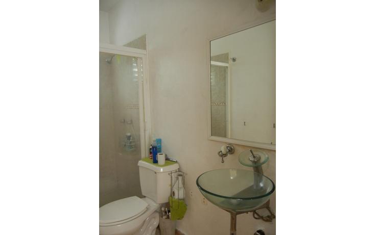 Foto de casa en venta en  , jardines de acapatzingo, cuernavaca, morelos, 1079899 No. 15