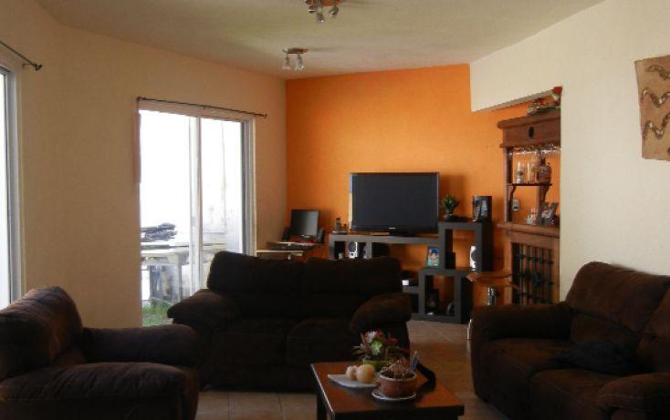 Foto de casa en venta en, jardines de acapatzingo, cuernavaca, morelos, 1080093 no 02
