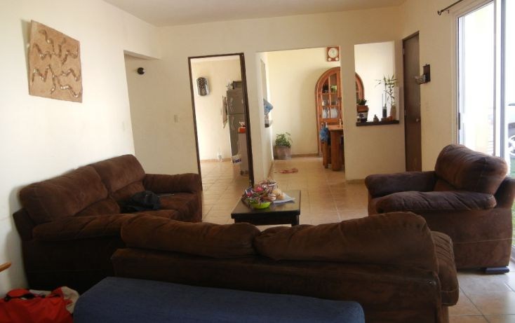 Foto de casa en venta en, jardines de acapatzingo, cuernavaca, morelos, 1080093 no 03