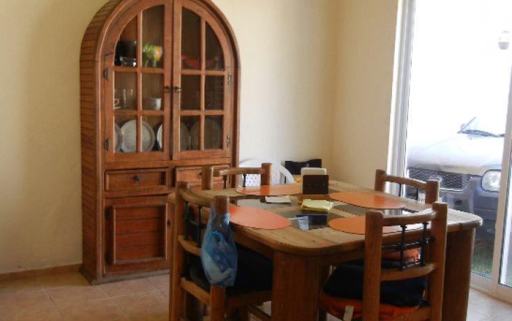 Foto de casa en venta en, jardines de acapatzingo, cuernavaca, morelos, 1080093 no 04