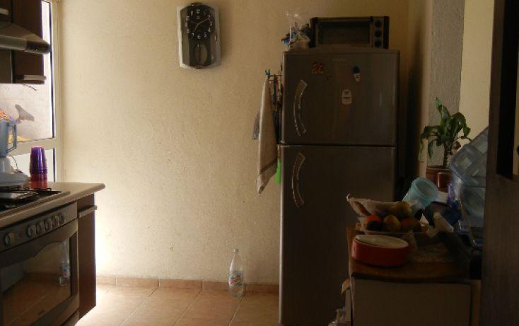 Foto de casa en venta en, jardines de acapatzingo, cuernavaca, morelos, 1080093 no 05