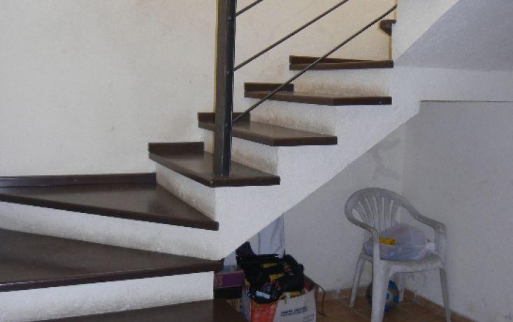 Foto de casa en venta en, jardines de acapatzingo, cuernavaca, morelos, 1080093 no 07