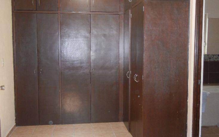Foto de casa en venta en, jardines de acapatzingo, cuernavaca, morelos, 1080093 no 09