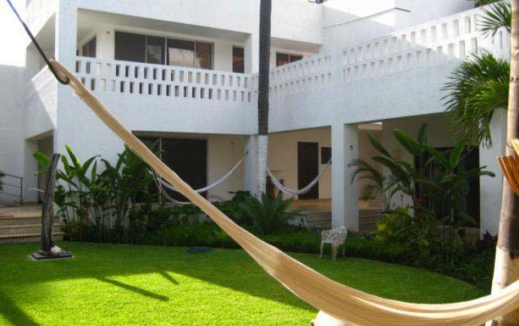 Foto de casa en venta en, jardines de acapatzingo, cuernavaca, morelos, 1090157 no 01