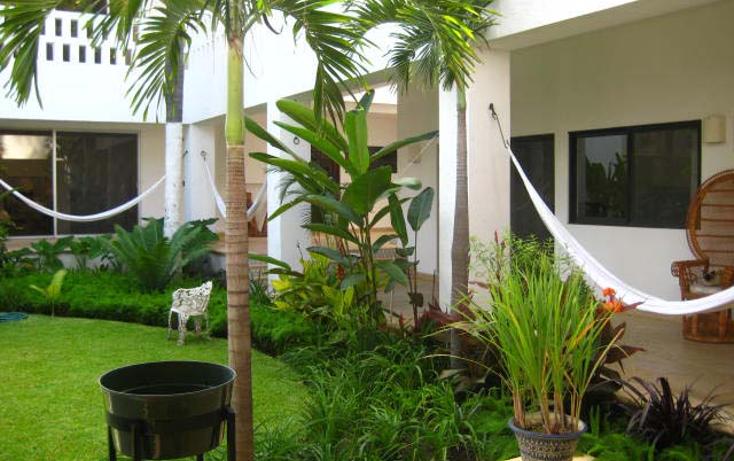 Foto de casa en venta en  , jardines de acapatzingo, cuernavaca, morelos, 1090157 No. 02