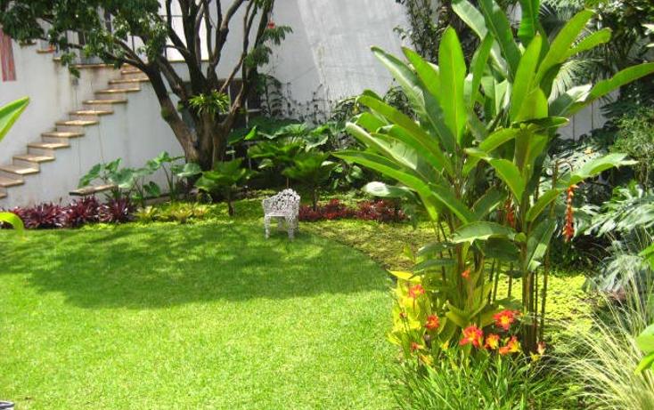 Foto de casa en venta en  , jardines de acapatzingo, cuernavaca, morelos, 1090157 No. 03