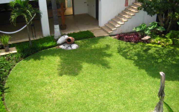Foto de casa en venta en, jardines de acapatzingo, cuernavaca, morelos, 1090157 no 04
