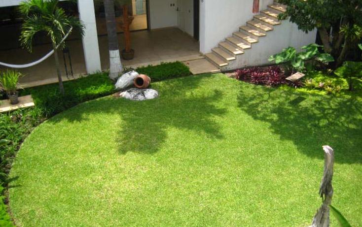 Foto de casa en venta en  , jardines de acapatzingo, cuernavaca, morelos, 1090157 No. 04