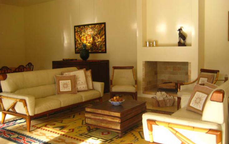 Foto de casa en venta en, jardines de acapatzingo, cuernavaca, morelos, 1090157 no 05