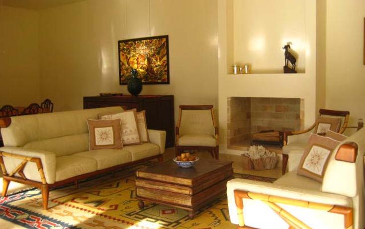 Foto de casa en venta en  , jardines de acapatzingo, cuernavaca, morelos, 1090157 No. 05