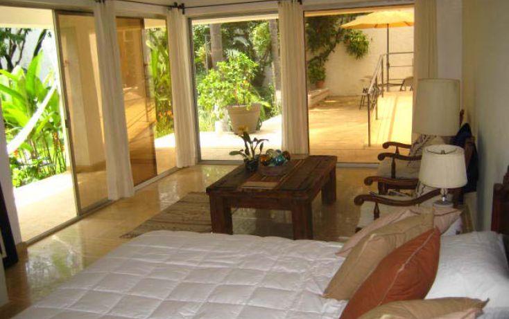 Foto de casa en venta en, jardines de acapatzingo, cuernavaca, morelos, 1090157 no 06