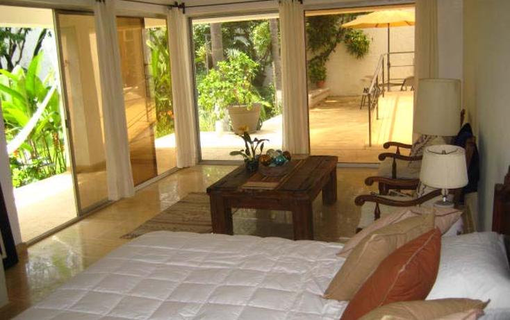 Foto de casa en venta en  , jardines de acapatzingo, cuernavaca, morelos, 1090157 No. 06