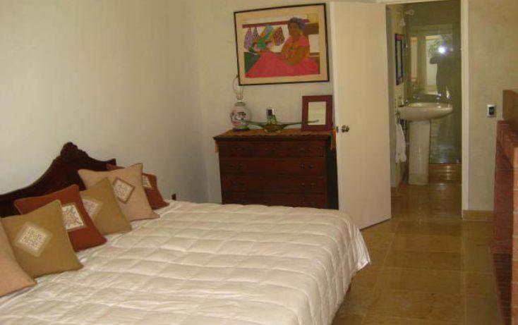 Foto de casa en venta en, jardines de acapatzingo, cuernavaca, morelos, 1090157 no 07