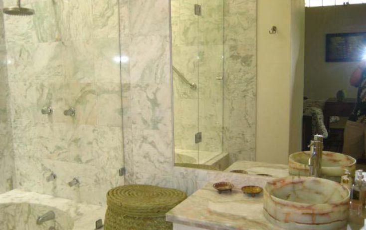 Foto de casa en venta en, jardines de acapatzingo, cuernavaca, morelos, 1090157 no 08