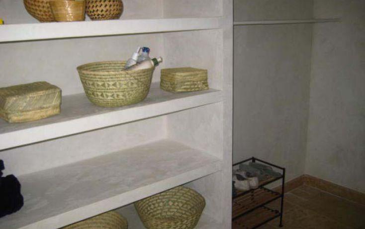 Foto de casa en venta en, jardines de acapatzingo, cuernavaca, morelos, 1090157 no 09