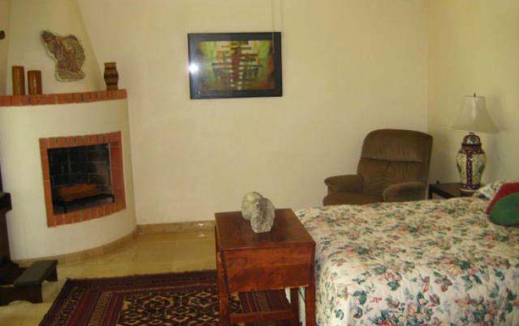 Foto de casa en venta en, jardines de acapatzingo, cuernavaca, morelos, 1090157 no 10