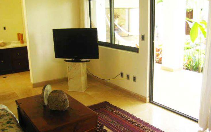 Foto de casa en venta en, jardines de acapatzingo, cuernavaca, morelos, 1090157 no 11