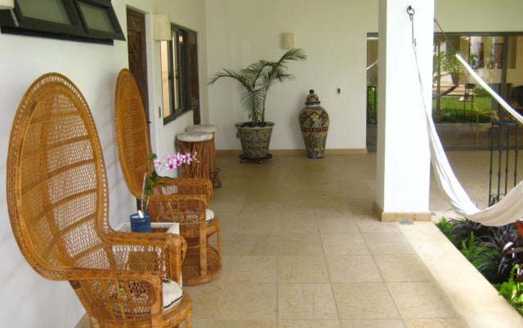 Foto de casa en venta en  , jardines de acapatzingo, cuernavaca, morelos, 1090157 No. 12