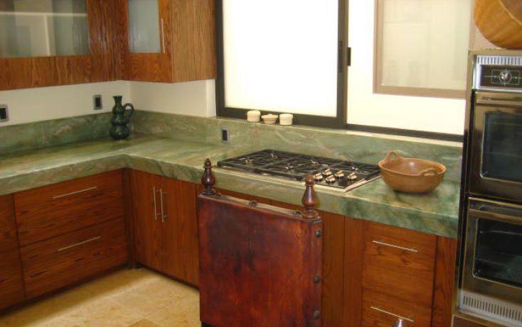 Foto de casa en venta en, jardines de acapatzingo, cuernavaca, morelos, 1090157 no 13