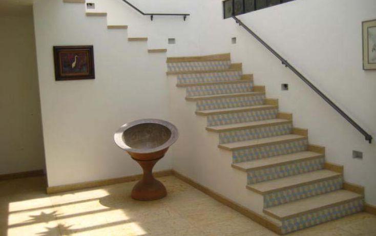 Foto de casa en venta en, jardines de acapatzingo, cuernavaca, morelos, 1090157 no 15