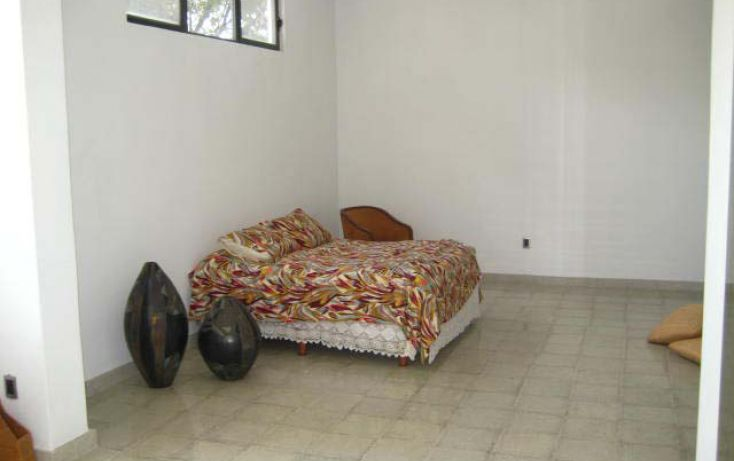 Foto de casa en venta en, jardines de acapatzingo, cuernavaca, morelos, 1090157 no 16