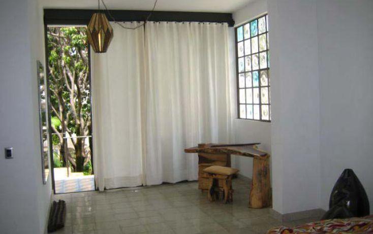 Foto de casa en venta en, jardines de acapatzingo, cuernavaca, morelos, 1090157 no 17