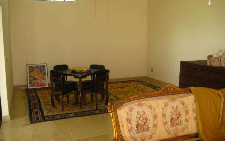 Foto de casa en venta en, jardines de acapatzingo, cuernavaca, morelos, 1090157 no 18