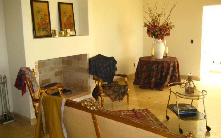 Foto de casa en venta en, jardines de acapatzingo, cuernavaca, morelos, 1090157 no 19