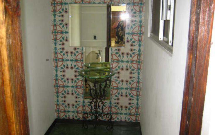 Foto de casa en venta en, jardines de acapatzingo, cuernavaca, morelos, 1090157 no 20