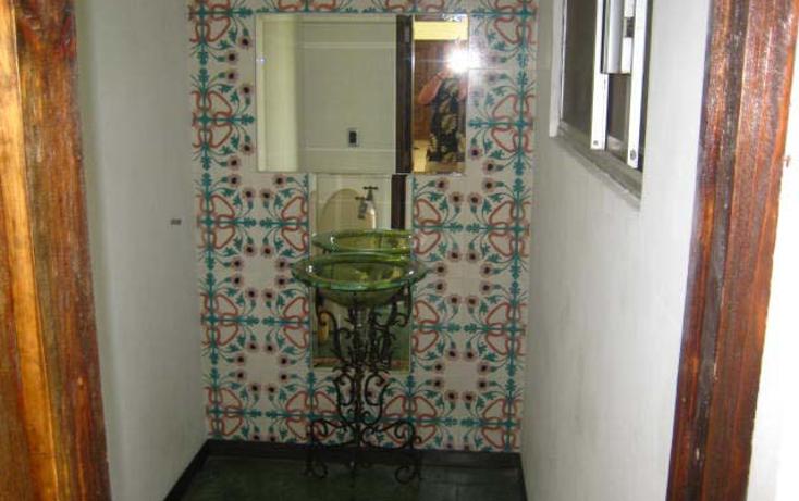 Foto de casa en venta en  , jardines de acapatzingo, cuernavaca, morelos, 1090157 No. 20