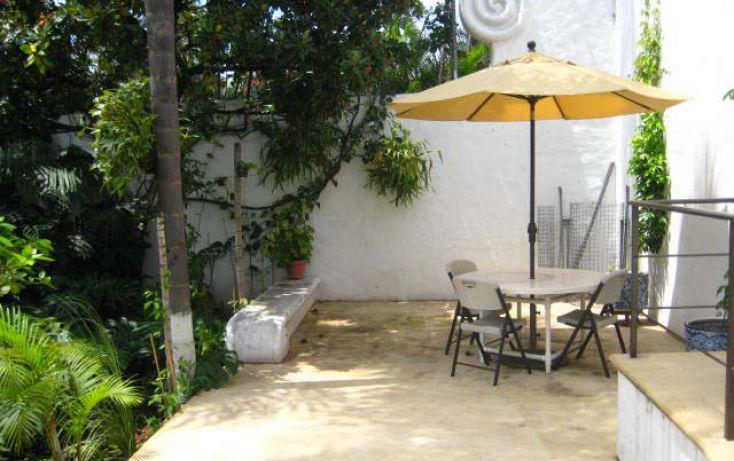 Foto de casa en venta en, jardines de acapatzingo, cuernavaca, morelos, 1090157 no 21