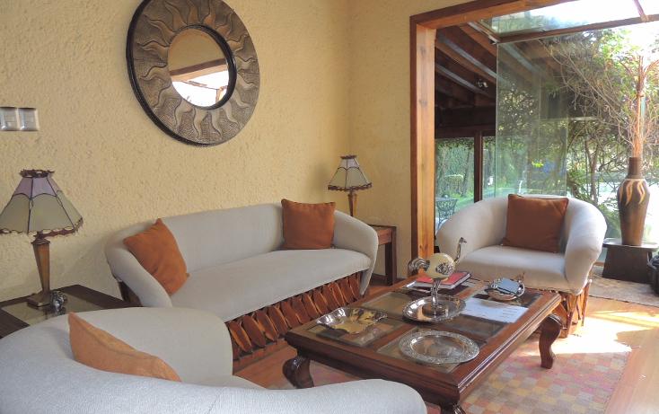 Foto de casa en venta en  , jardines de acapatzingo, cuernavaca, morelos, 1198711 No. 06