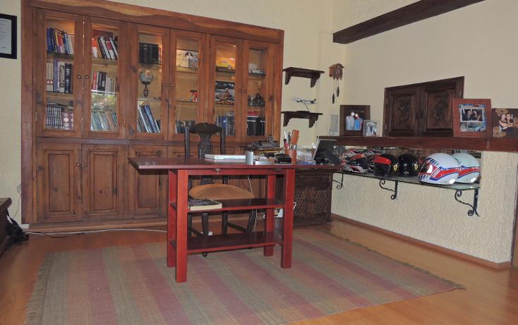 Foto de casa en venta en  , jardines de acapatzingo, cuernavaca, morelos, 1198711 No. 07