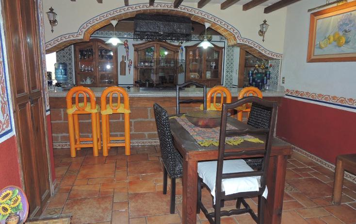 Foto de casa en venta en  , jardines de acapatzingo, cuernavaca, morelos, 1198711 No. 10