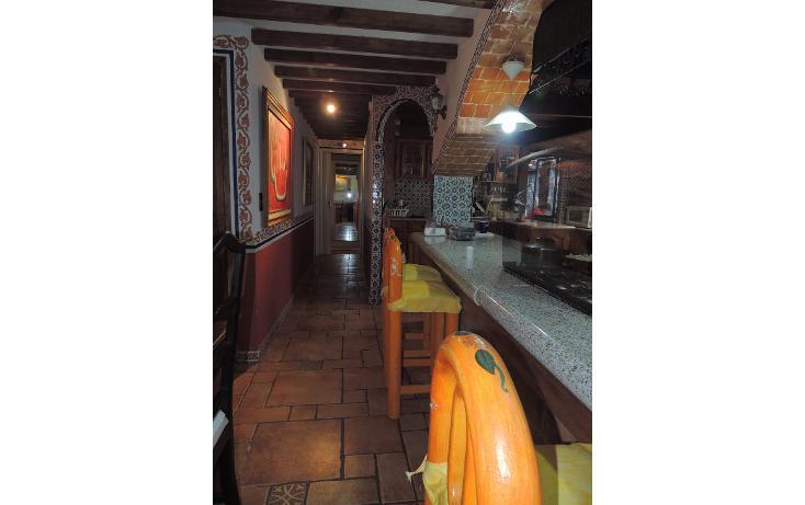 Foto de casa en venta en  , jardines de acapatzingo, cuernavaca, morelos, 1198711 No. 11