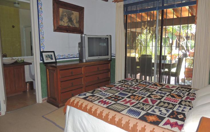 Foto de casa en venta en  , jardines de acapatzingo, cuernavaca, morelos, 1198711 No. 12