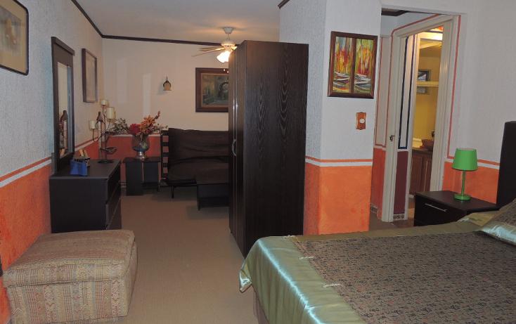 Foto de casa en venta en  , jardines de acapatzingo, cuernavaca, morelos, 1198711 No. 15