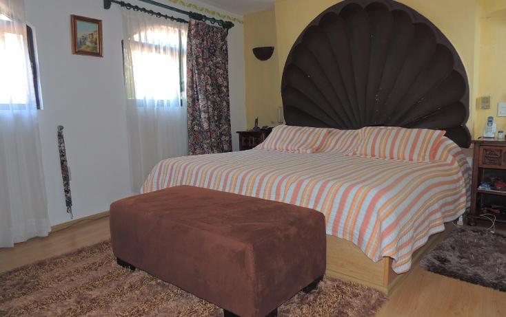 Foto de casa en venta en  , jardines de acapatzingo, cuernavaca, morelos, 1198711 No. 18