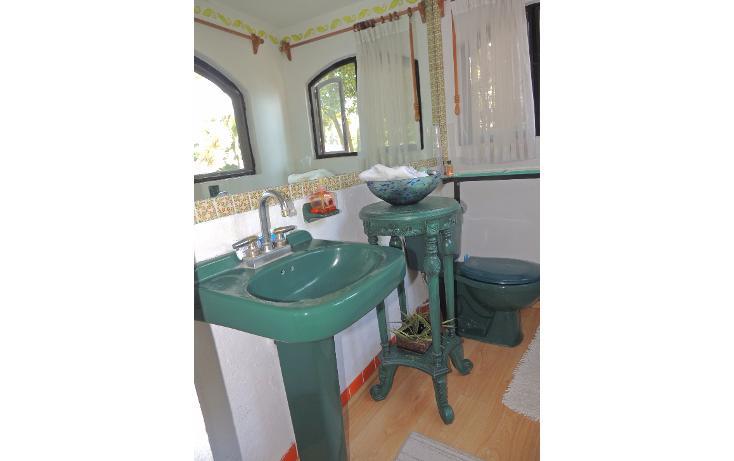 Foto de casa en venta en  , jardines de acapatzingo, cuernavaca, morelos, 1198711 No. 20
