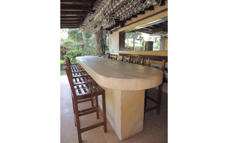 Foto de casa en venta en  , jardines de acapatzingo, cuernavaca, morelos, 1198711 No. 21