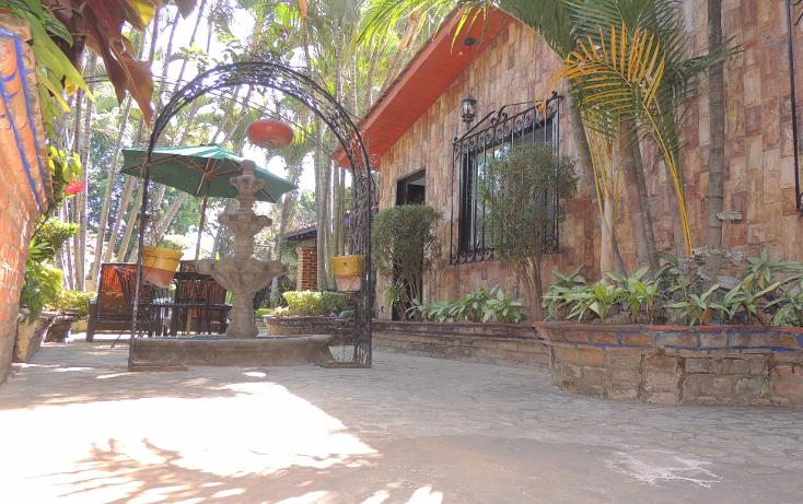 Foto de casa en venta en  , jardines de acapatzingo, cuernavaca, morelos, 1198711 No. 22