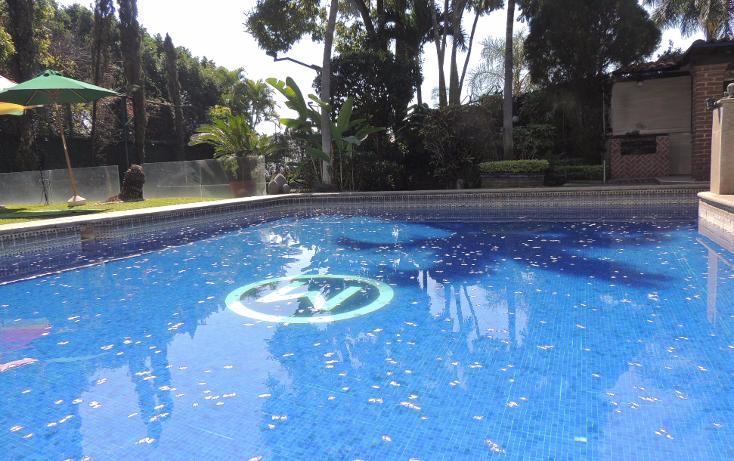 Foto de casa en venta en  , jardines de acapatzingo, cuernavaca, morelos, 1198711 No. 23